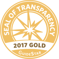Guide Star Seals